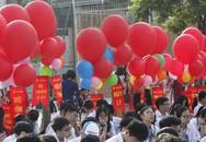 Bộ trưởng Trần Hồng Hà gửi thư cho bé Nguyệt Linh về thông điệp không thả bóng bay ngày Khai giảng