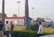 Hải Phòng: Tạm giữ 380 đối tượng người Trung Quốc tổ chức đánh bạc trong khu đô thị