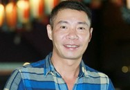 Nghệ sĩ Công Lý nói gì về việc được phong tặng NSND và sẽ lên chức Phó giám đốc Nhà hát kịch Hà Nội?