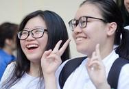 Tuyển sinh 2019 - ngành Sư phạm khởi sắc?
