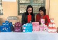Tuyên Quang: Xã hội hóa cung cấp phương tiện tránh thai và dịch vụ kế hoạch hóa gia đình