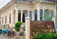 """Cổ phần hóa Trung tâm dịch vụ đô thị Bạc Liêu: Nhà đầu tư ngã ngửa vì bị """"sửa"""" kèo!"""
