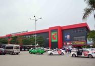 """Central Group tạm ngưng nhập hàng may mặc Việt vào BigC: """"Nhà bán lẻ không có quyền từ chối nhà cung ứng"""""""