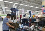 Vụ BigC từ chối hàng Việt: 50 doanh nghiệp may mặc sẽ được phân phối hàng trở lại
