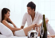 Đừng nghĩ đàn ông nghiêm túc thì sẽ không bao giờ ngoại tình, họ còn ngoại tình một cách nghiêm túc đấy