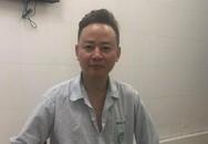Diễn viên Tùng Dương lên cơn co giật phải nhập viện, căn bệnh anh mắc phải nguy hiểm thế nào?