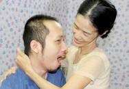 Chưa tàn trăng mật, vợ trẻ phải nuôi chồng 10 năm vì tai họa bất ngờ