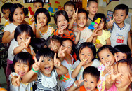 25 năm thực hiện Chương trình hành động ICPD và những thành tựu lớn của công tác dân số Việt Nam