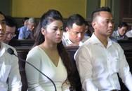 Xác minh thông tin bà Lê Hoàng Diệp Thảo nhập viện cấp cứu trước phiên tòa phúc thẩm