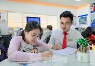 Nhiều trường đại học phía Nam công bố điểm chuẩn trúng tuyển