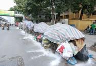 Cư dân khu vực dự án bãi rác Sóc Sơn, Nam Sơn sẽ được hỗ trợ ra sao?