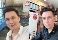 Việt Anh lộ diện mạo khác lạ sau khi 'tút lại toàn bộ nhan sắc', nhưng bất ngờ hơn là ý kiến của dân mạng
