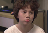 Diễn viên Bảo Hân (Dương) 'Về nhà đi con' nói gì khi những tập gần đây bị chê bai diễn lố?