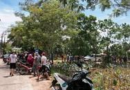 Về chăm vợ sinh, thanh niên bị điện giật tử vong khi câu cá ở TT-Huế