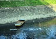 Người Hà Nội nói về đề xuất cống hoá sông Tô Lịch: Chỉ là khuất mắt trông coi?