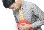 Đau dạ dày khi không ăn sáng là bệnh gì?