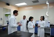 """Người Việt và bài toán để """"đạt chuẩn dinh dưỡng"""""""