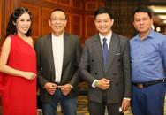 BTC Nữ hoàng thương hiệu Việt Nam giải trình, thừa nhận sai sót