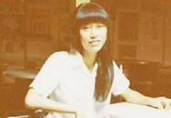 Cựu binh Mỹ si tình cô gái Việt 17 tuổi, 50 năm vẫn đi tìm