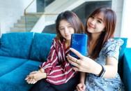 4 điều cơ bản để mua smartphone mới lần nào cũng chuẩn