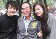Hơn 1 thập kỷ yêu Ông Cao Thắng, mối quan hệ của Đông Nhi và gia đình chồng sắp cưới ra sao?