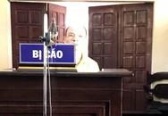 Thanh Hóa: Dâm ô với con ruột, người bố lĩnh 42 tháng tù