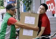 Bị giao hàng chậm nhất nhì khu vực, người Việt vẫn hài lòng