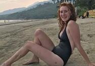 Nữ sinh 19 tuổi đột nhiên phá cửa máy bay nhảy xuống chết ngay tại chỗ và bí ẩn đằng sau