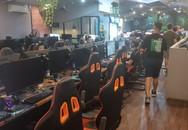 Hà Nội: Công an vào cuộc kiểm tra hàng loạt siêu hệ thống game hoạt động xuyên đêm