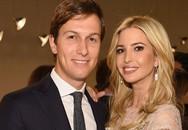 Người chồng hoàn hảo vừa đẹp trai vừa quyền lực của ái nữ Tổng thống Trump khiến ai cũng hâm mộ