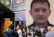 Bộ Công an phối hợp với Hà Nội xác minh, làm rõ vi phạm của Nhật Cường