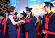 TALEED Academy vinh danh cho các học viên đậu kỳ du học năm 2019