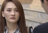 Khán giả 'Về nhà đi con' hẫng hụt vì Vũ - Thư ly dị