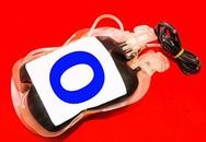 8 đặc điểm riêng của người nhóm máu O