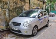 """Tài xế taxi nhận cái kết đắng khi """"chặt chém"""" khách Tây 450 nghìn đồng với quãng đường 2km"""