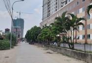 Thông tin mới nhất nghi án bé gái 10 tuổi bị sàm sỡ trong thang máy tại Hà Nội