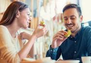 """Các cặp đôi cần nhớ: """"Quan hệ"""" trong 7 thời điểm này sẽ cực nguy hại sức khỏe"""