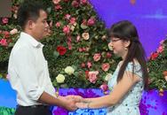 'Bạn muốn hẹn hò': Em rể nữ chính khiến khán giả bức xúc khi thẳng thừng 'bóc phốt' chị vợ trên sóng truyền hình