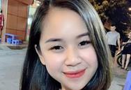 Con đường phạm tội của hotgirl 18 tuổi điều hành chân dài phục vụ đại gia