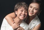 """""""Về nhà đi con"""" vừa kết thúc, Huệ - Thu Quỳnh tiết lộ sự thật về mối quan hệ ngoài đời với Bảo Thanh"""