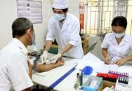 Trung tâm Y tế Cai Lậy (Tiền Giang): Năm 2019 tiếp tục triển khai 2 phòng khám bác sĩ gia đình