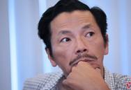 Nghệ sĩ Trung Anh chia sẻ từng 'lấn cấn' khi làm hồ sơ xét tặng danh hiệu NSND