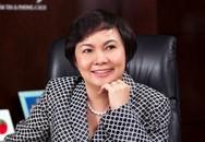 Vàng sôi sục vượt đỉnh, bà chủ hãng vàng số 1 Việt Nam kiếm bộn