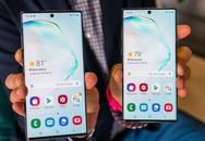 Những tính năng hấp dẫn nhất trên Galaxy Note10