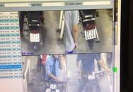 """Chiêu ăn cắp xe cực mới ở Hà Nội: """"Đạo chích"""" dày công lấy chiếc Dream Thái giá trăm triệu"""