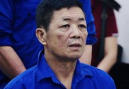 Trùm bảo kê chợ Long Biên Hưng 'Kính' đã tử vong