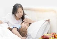 Cẩm nang đối phó với sốt xuất huyết cho cả gia đình