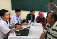 Đến năm 2020, Phú Yên sẽ có ít nhất 8 Trung tâm Y tế huyện thực hiện mô hình  bác sĩ gia đình