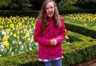 Thiếu nữ Anh mất tích khi đi nghỉ cùng bố mẹ được tìm thấy chết khỏa thân