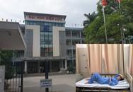 Tiếp vụ lùm xùm tại Đại học Điện lực: Một phó hiệu trưởng kêu cứu